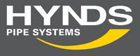 Hynds logo