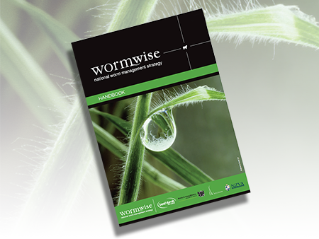 Wormwise