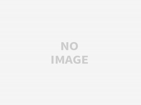 Interchem Copper Sulphate Pentahydrate 25kg | NZ Farm Source