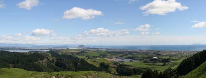 Helping Bay of Plenty farmers drive productivity this spring