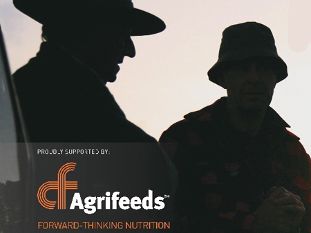 Agrifeeds partners with Rural Support Trust