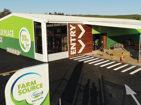Farm Source teams up with TheMarket to make shopping even easier for you