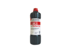 Country Mile Spray Marker Dye Red 1L