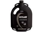 Outlaw Combination Pour-On Drench 2.5L