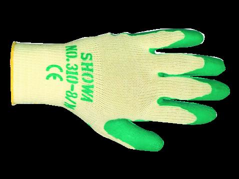 Showa 310 Super Garden Gloves Large Nz Farm Source