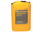FIL Iodoshield Active Teat Spray 20L