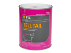 FIL Tell Tail Pink 1L Tin