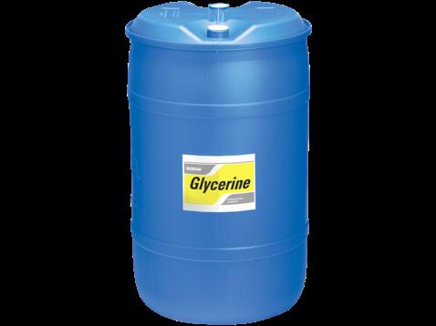 Ecolab Glycerine 200l Nz Farm Source