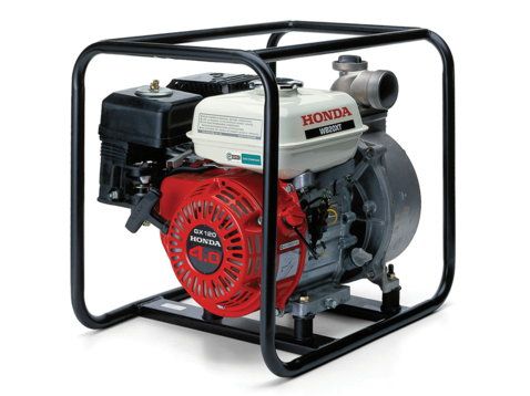 Honda 2 Quot Water Pump Wb20xt Nz Farm Source