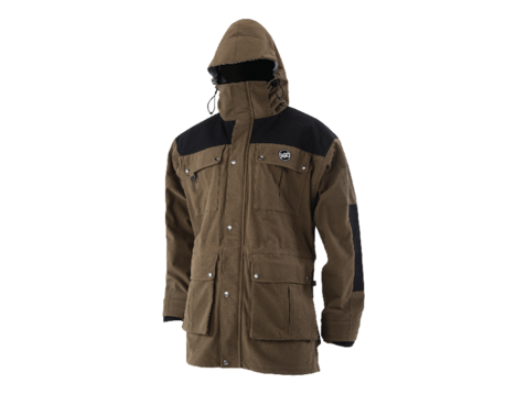 360 Absolute Jacket Nz Farm Source