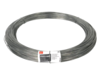 Country Mile High Tensile Galvanised Wire 2.5mm 650m 25kg