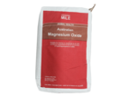 Country Mile Magnesium Oxide 25kg