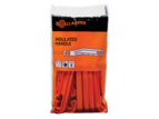 Gallagher Insulated Handle 6 Pack