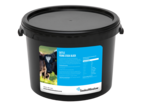 SealesWinslow Cattle Young Stock Block 25kg