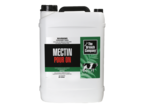 The Drench Company Mectin Pour On 20L