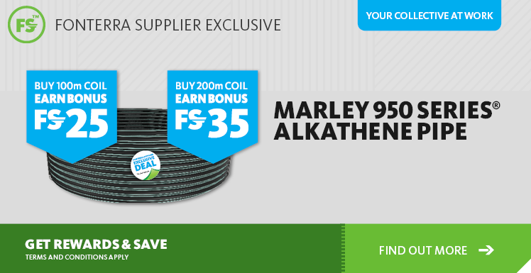 Store carousel marley feb deal