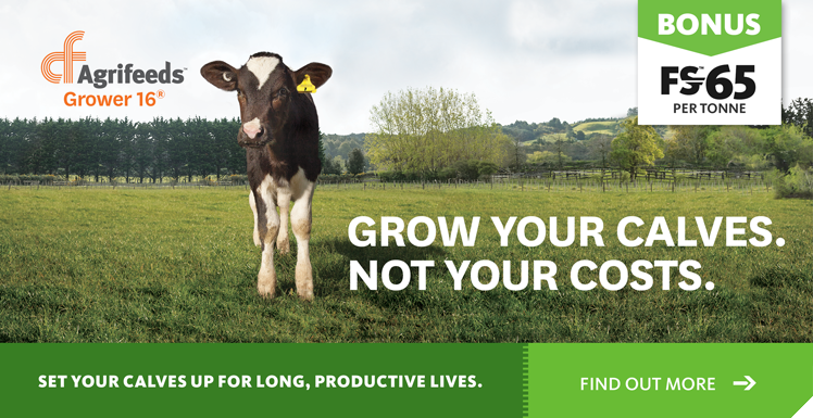 Store carousel agrifeeds grower16 campaign