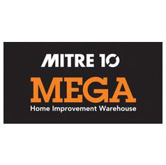 Mitre 10 Mega New Plymouth | SuperCard | NZ Farm Source
